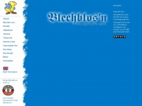 blechblosn.de