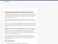 blogscene.de