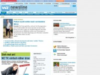 wz-newsline.de