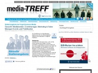 media-treff.de Thumbnail