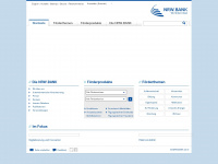 nrwbank.de