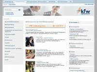 kfw-mittelstandsbank.de