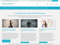 onlinemarketing-blog.de