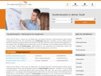 studentenjobs24.de