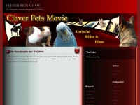 clever-pets-movie.de