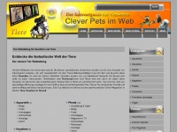 clever-pets-web.de