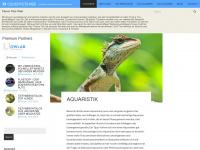 clever-pets-web.de