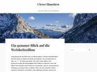 clever-haustiere.de
