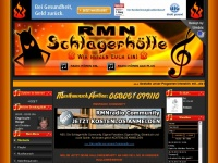 schlagerhoelle.de