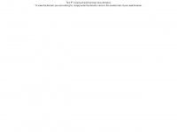 qualifizierungimsport.de