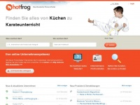 hotfrog.de