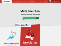 rapidmail.de