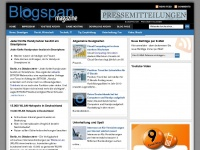 blogspan.net