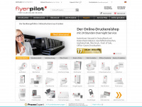 flyerpilot.de