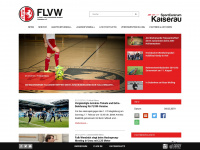 flvw.de