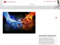 Schwanger? Tipps zu Schwangerschaft | Geburt | Baby | Kinderwunsch