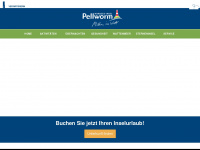 pellworm.de