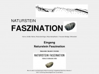 natursteinfaszination.de