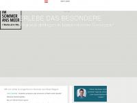 rhomberg-reisen.com