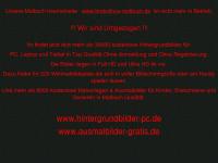brokolinos-malbuch.de