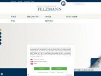 felzmann.de