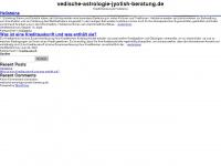 vedische-astrologie-jyotish-beratung.de Thumbnail