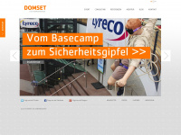 domset.de