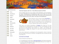 tee-weltreise.de