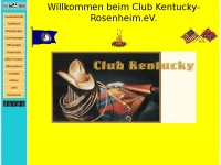 club-kentucky.de