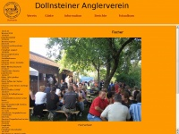 dollnsteiner-anglerverein.de