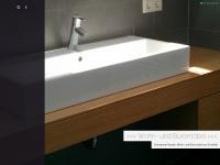 reuder. Black Bedroom Furniture Sets. Home Design Ideas