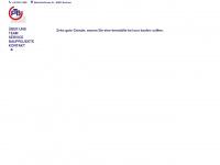 F. Tahedl Bauträger GmbH & Co. KG   Home