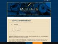 buechsenmacher-schiller.de