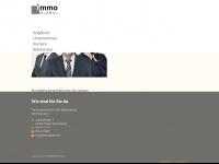 ImmoGlobal GmbH - Unsere Immobilienangebote für Sie! Provisionsfrei!
