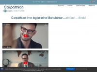 carpathian.de