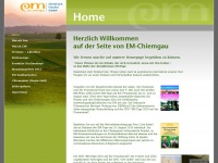 em-chiemgau.de