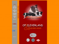border-collies-of-cleverland.de