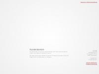 nehem just another wordpress. Black Bedroom Furniture Sets. Home Design Ideas