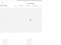 Mode, Kleidung, Accessoires und Schuhe im comma Online Store kaufen