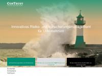 contrust.com