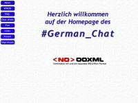 german-chat.de