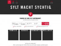 sylt.de
