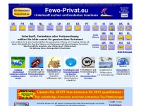 fewo-privat.eu