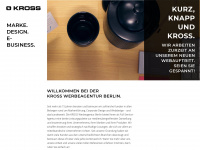 kross-werbeagentur.de