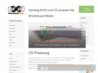 brickhouse-media.com