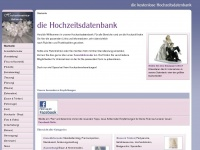 hochzeitsservice-online.de