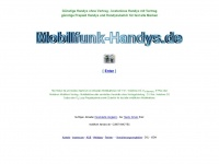 mobilfunk-handys.de