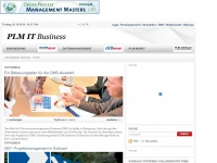 plm-it-business.de