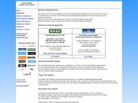 Handyvertrag Anbieter im vergleich und Mobilfunk Tarifübersicht - UMTS Datentarife und Prepaid Tarife