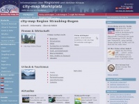 straubing.city-map.de